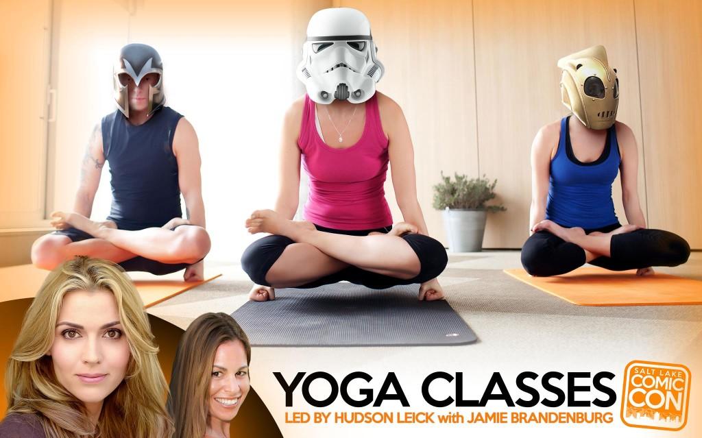 yoga_con