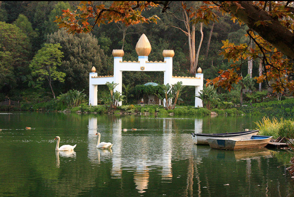 lake-shrine