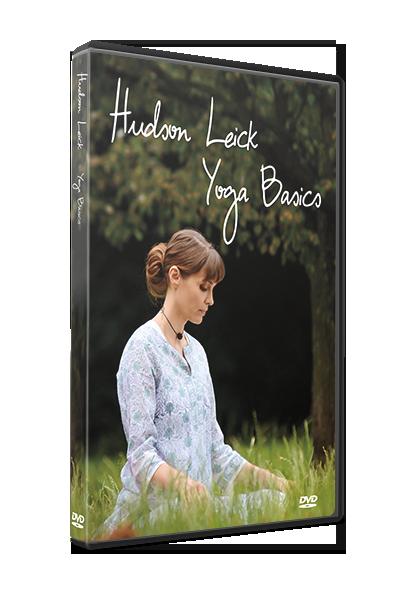 HudsonDVD_cover_3D